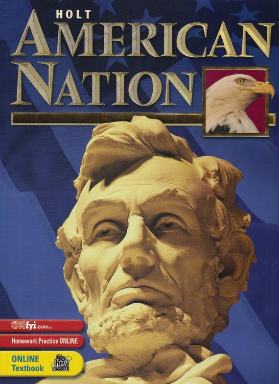 american literature textbook prentice hall pdf
